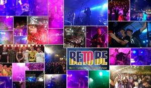 Betobe_Collage-1265x740