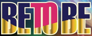 Betobe_Logo_Farbe-mBG-1493x595