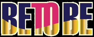 Betobe_Logo_Farbe-oBG-1493x595