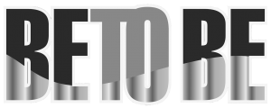 Betobe_Logo_SW-1493x595