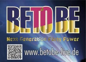 Betobe_Logo_Slogan_QR-1476x1063